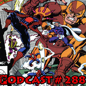 Podcast288March2014