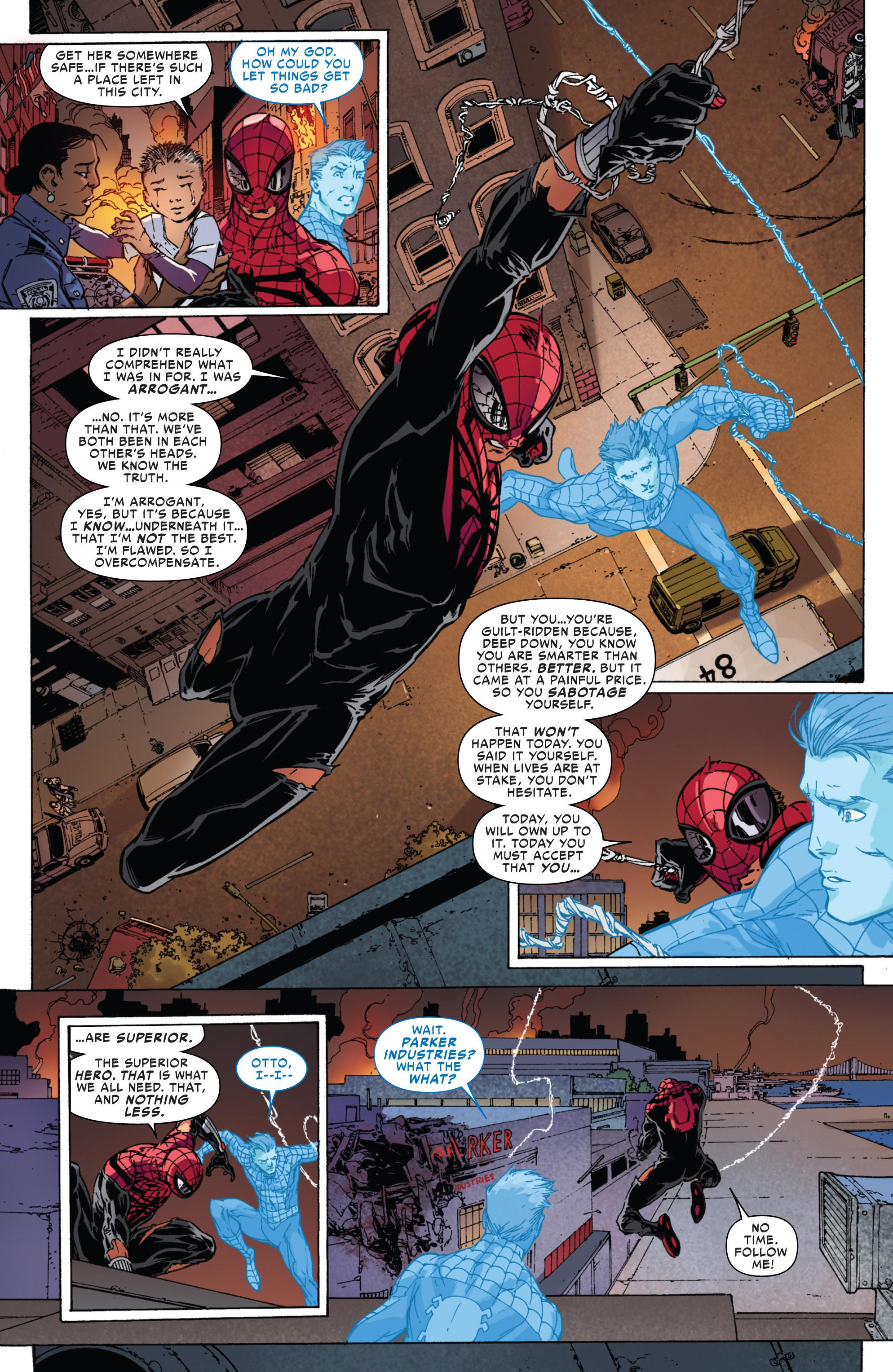 Superior Spider-Man #30-p.14