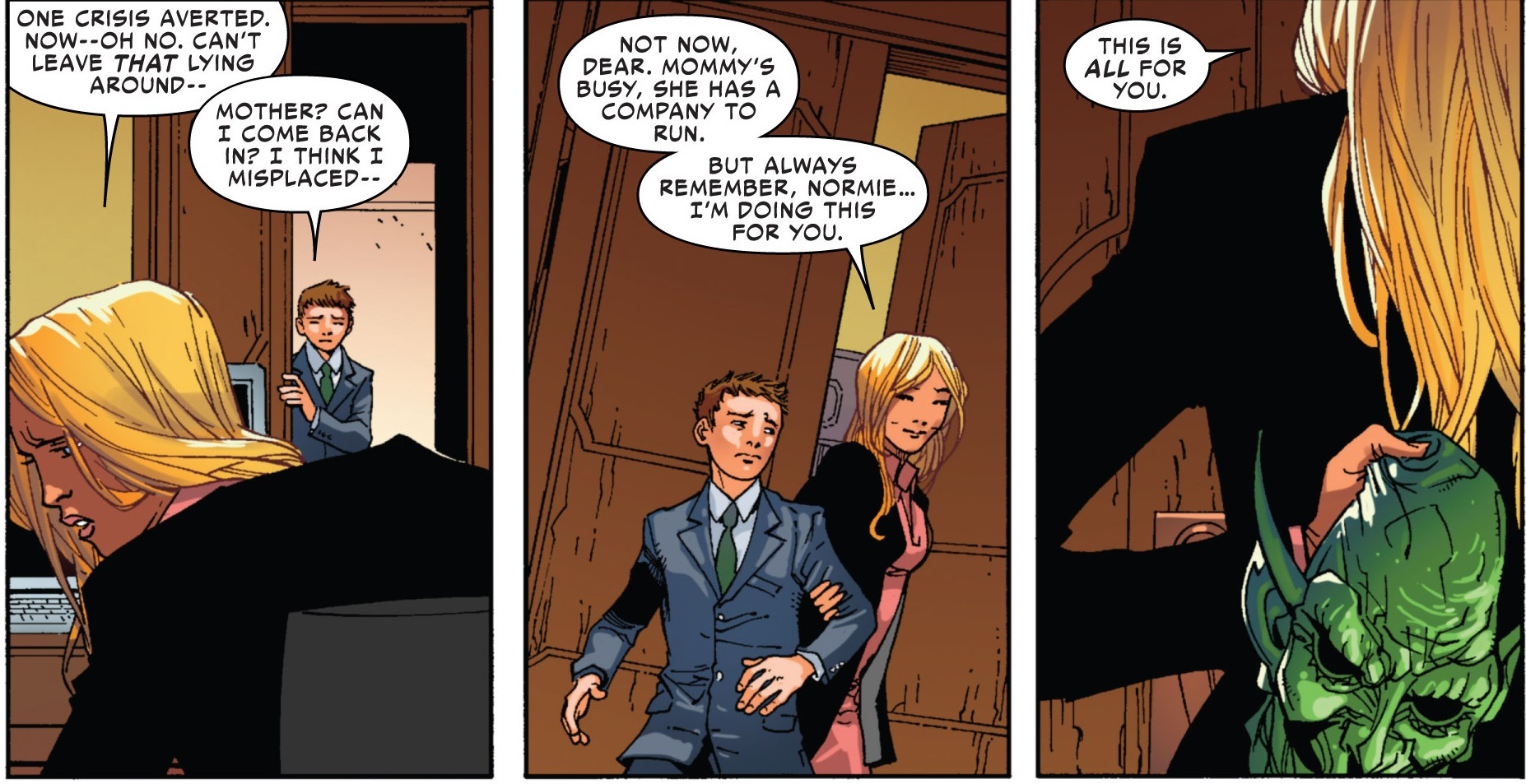 Superior Spider-Man#30-p.6