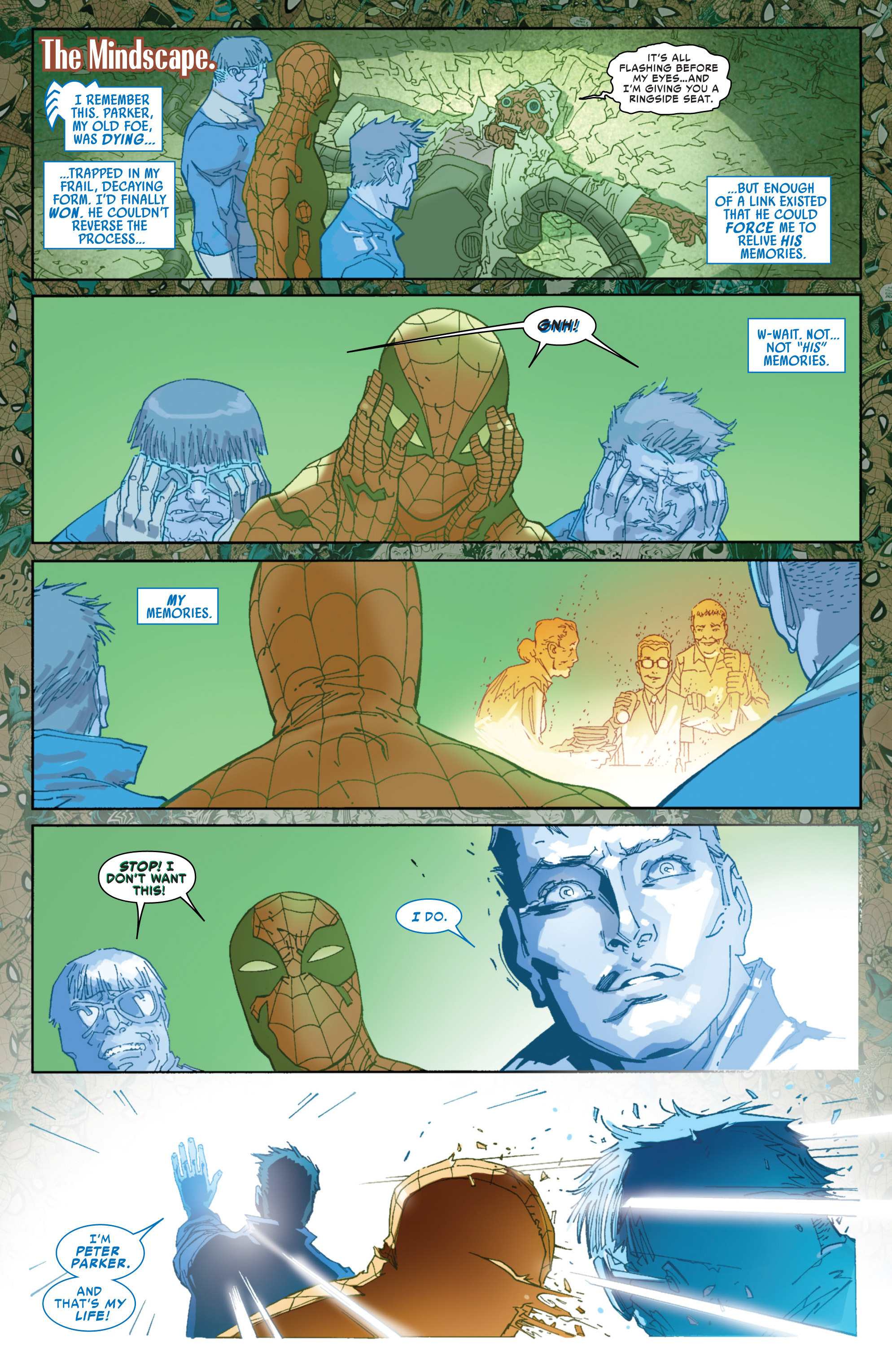 Superior Spider-Man#30-p.8