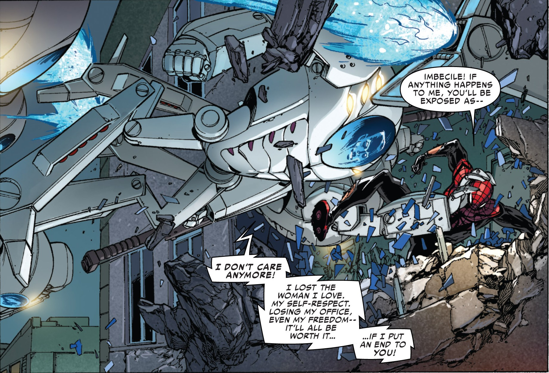 SuperiorSpider-Man#29-16