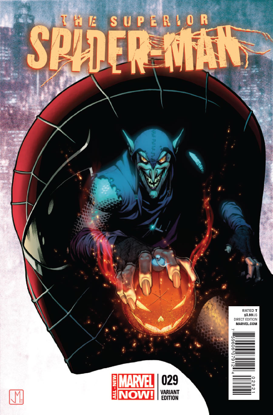 SuperiorSpider-Man#29-VariantCover