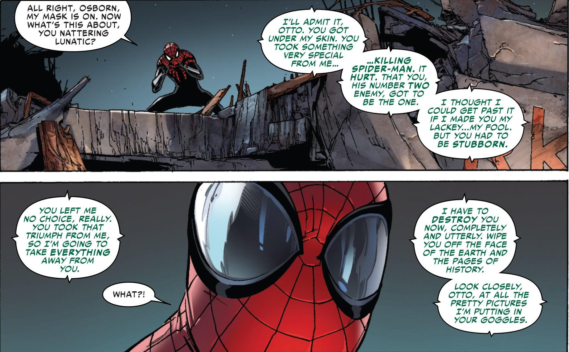 SuperiorSpider-Man#29-p5