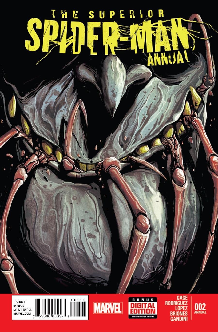 SuperiorSpider-ManAnnual#2--Cover