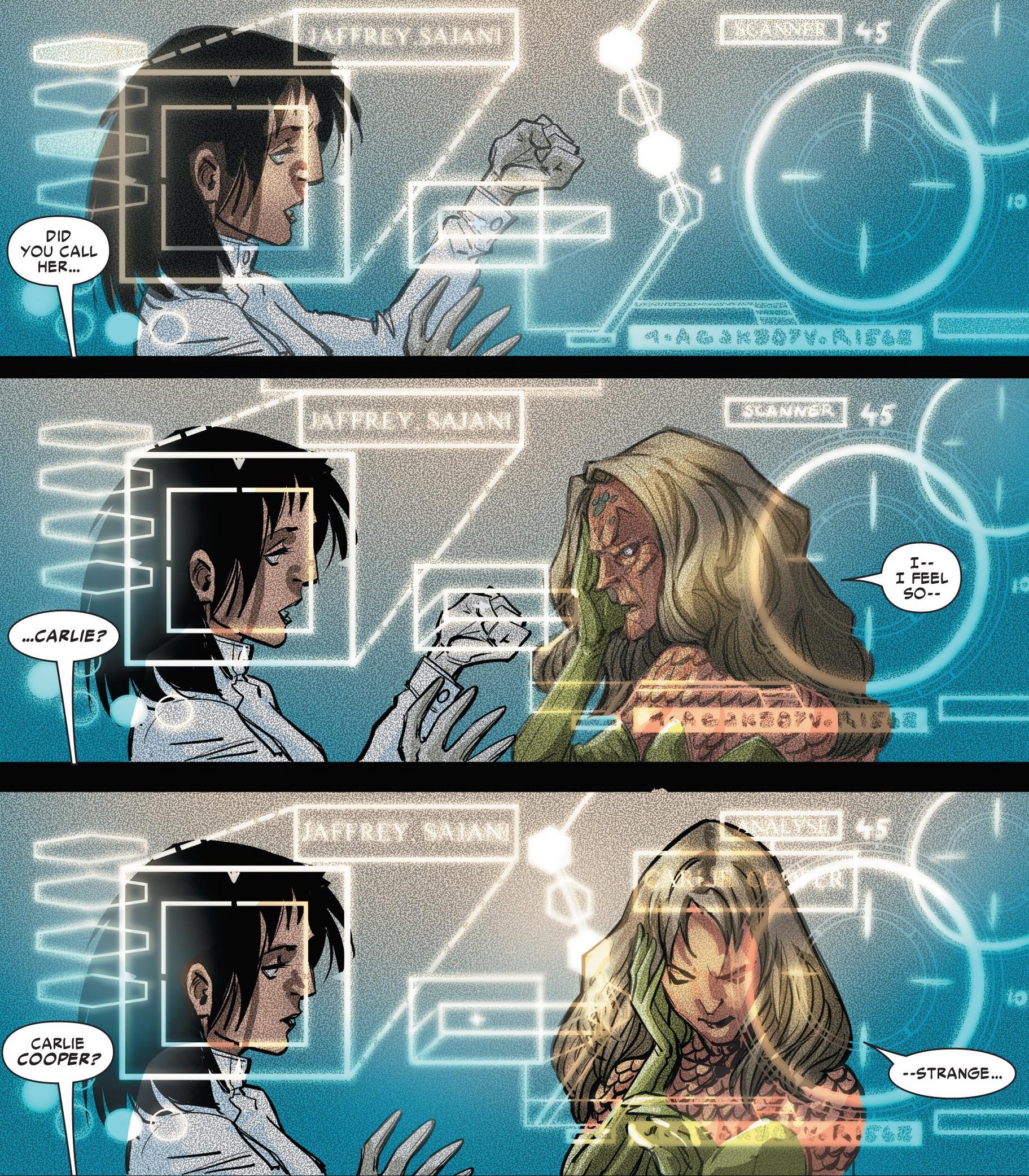 SuperiorSpider-ManAnnual#2--p.27