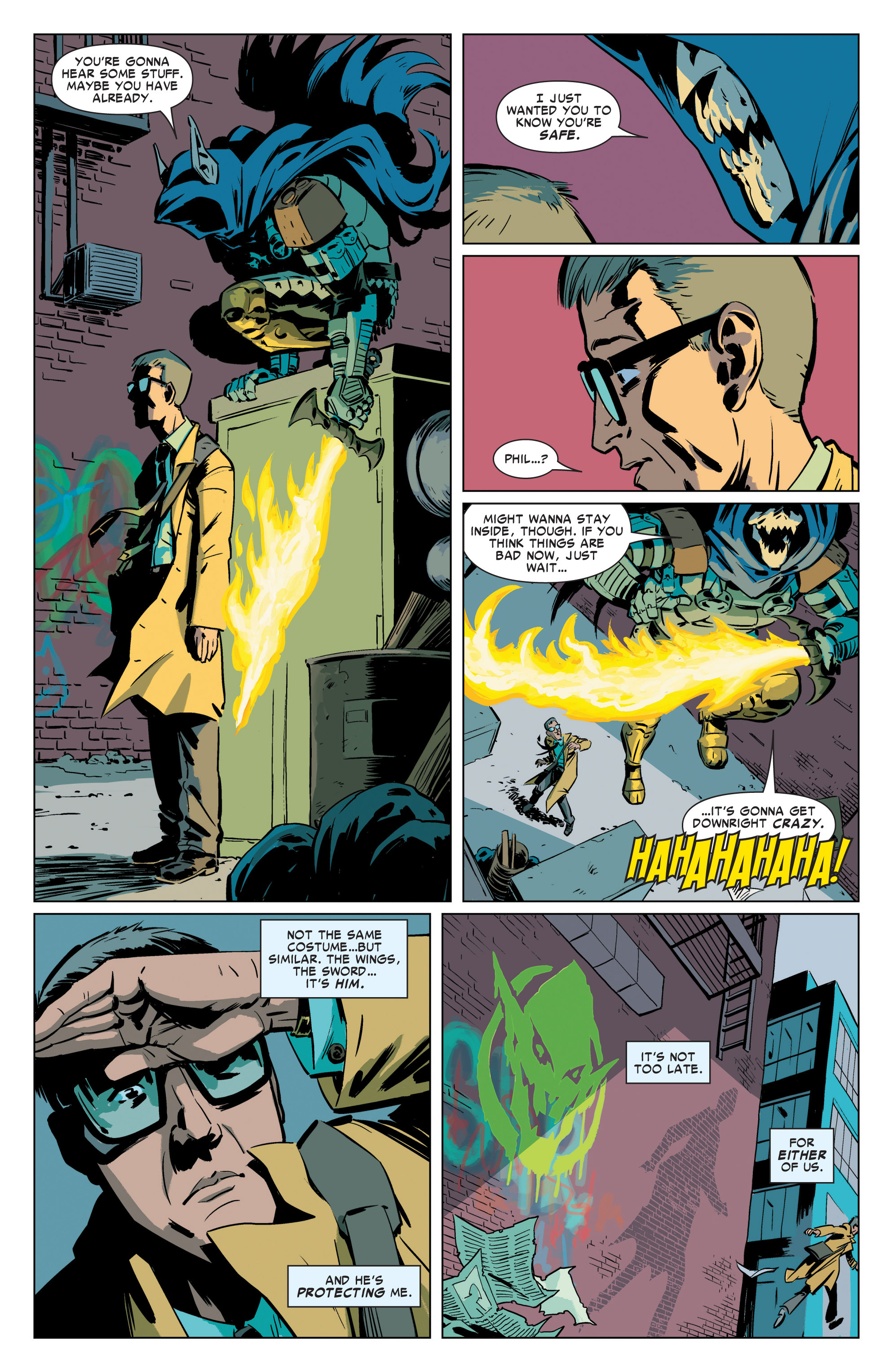SuperiorSpider-ManAnnual#2-p.4