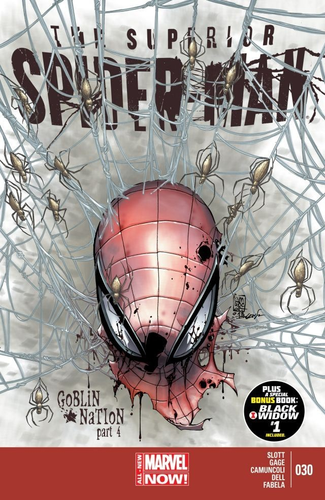 Superior_Spider-Man_Vol_1_30