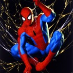 Web_of_Spider_Man_by_JoeJusko