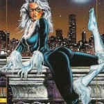 marvel_masterpieces_blackcat (1)