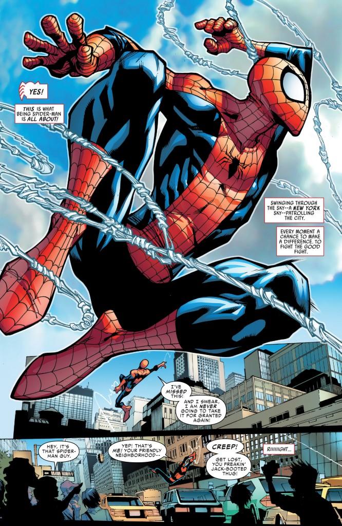 AmazingSpider-Man#1(2014)--p.15
