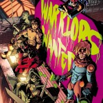 New Warriors #7