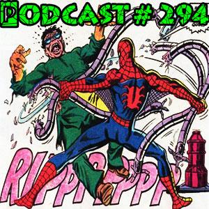 Podcast294