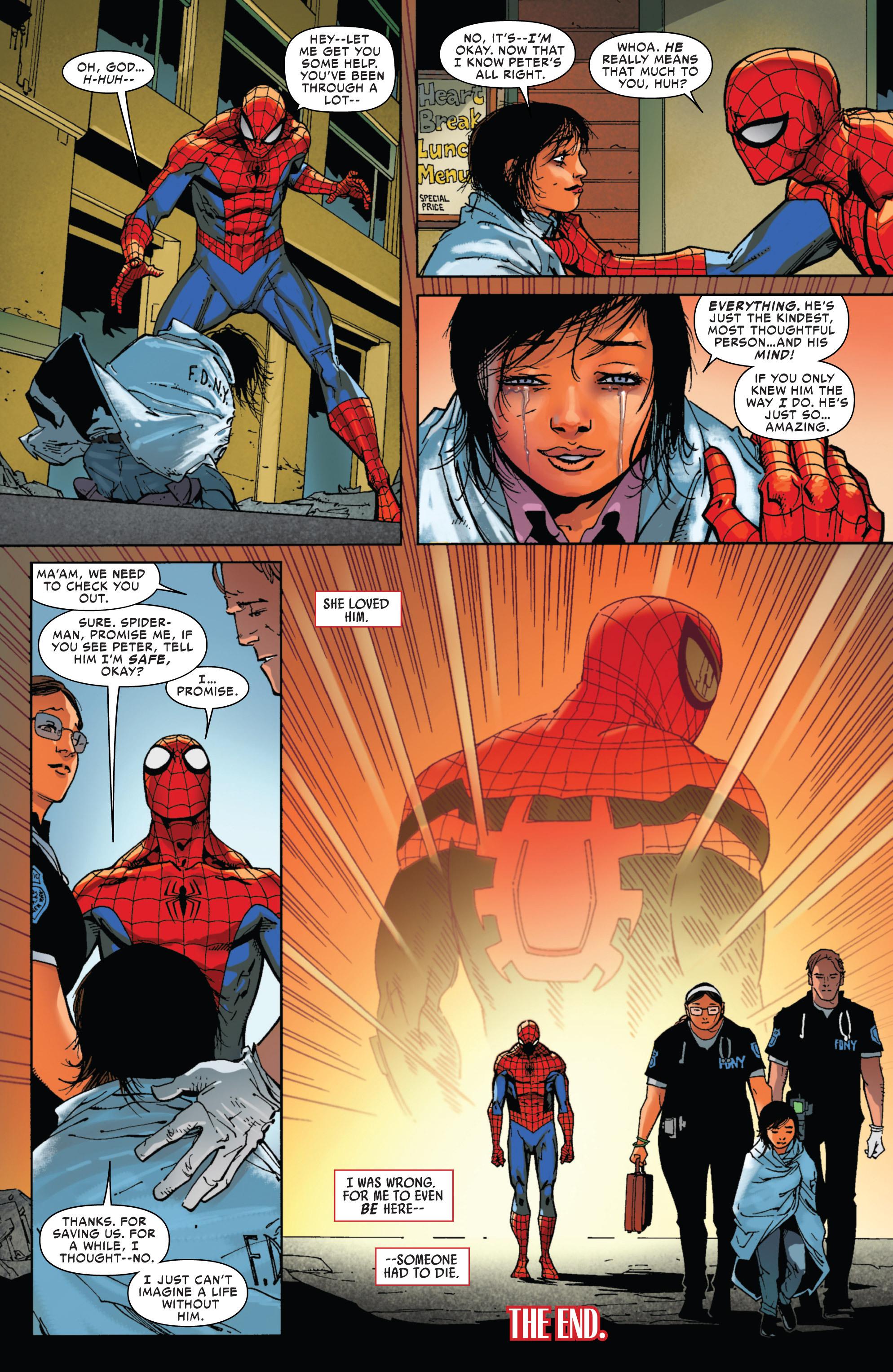 SuperiorSpider-Man#31-p.25