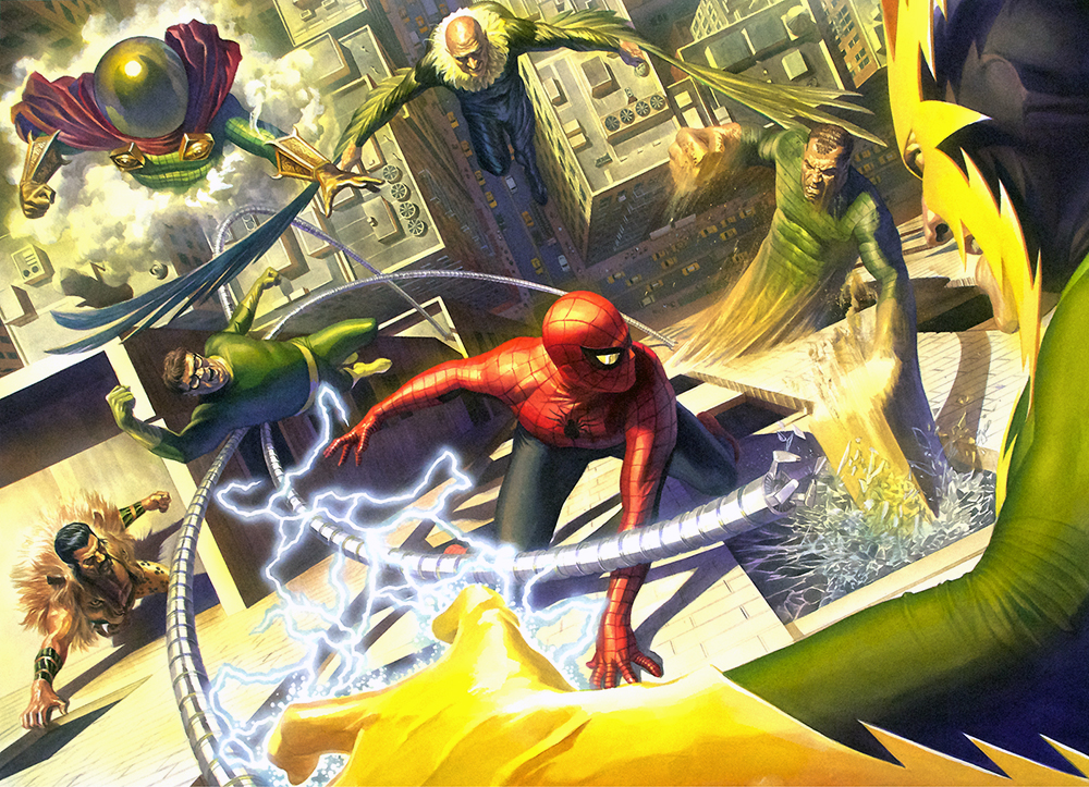 sinister-six-by-alex-ross-10