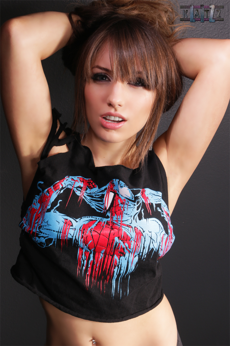 web-spiderman-shirt-IMG_2472