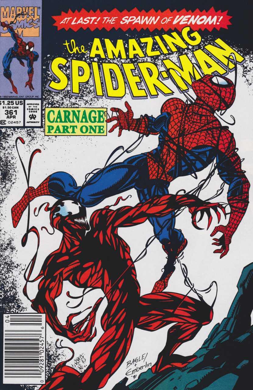 1683080-amazing_spider_man__1963_1998_1st_series__361
