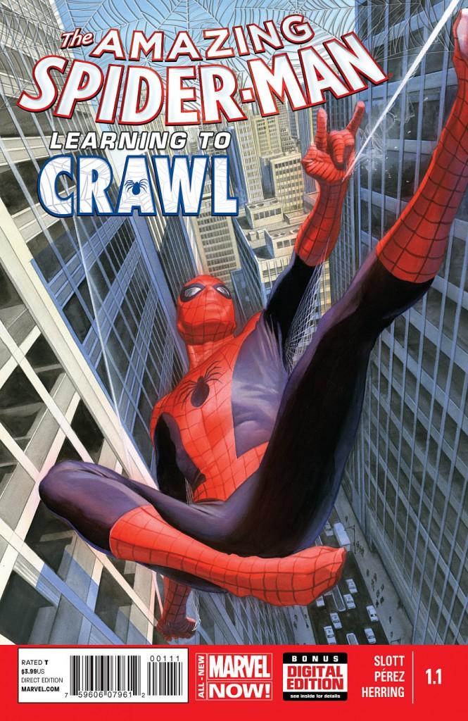 AmazingSpider-Man#1.1--cover
