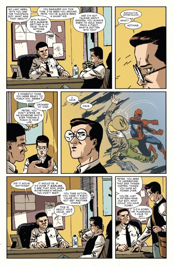 AmazingSpider-Man#1.1--p.17