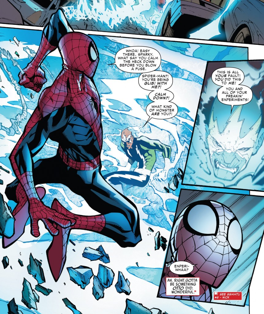AmazingSpider-Man#2(2014)--p.14