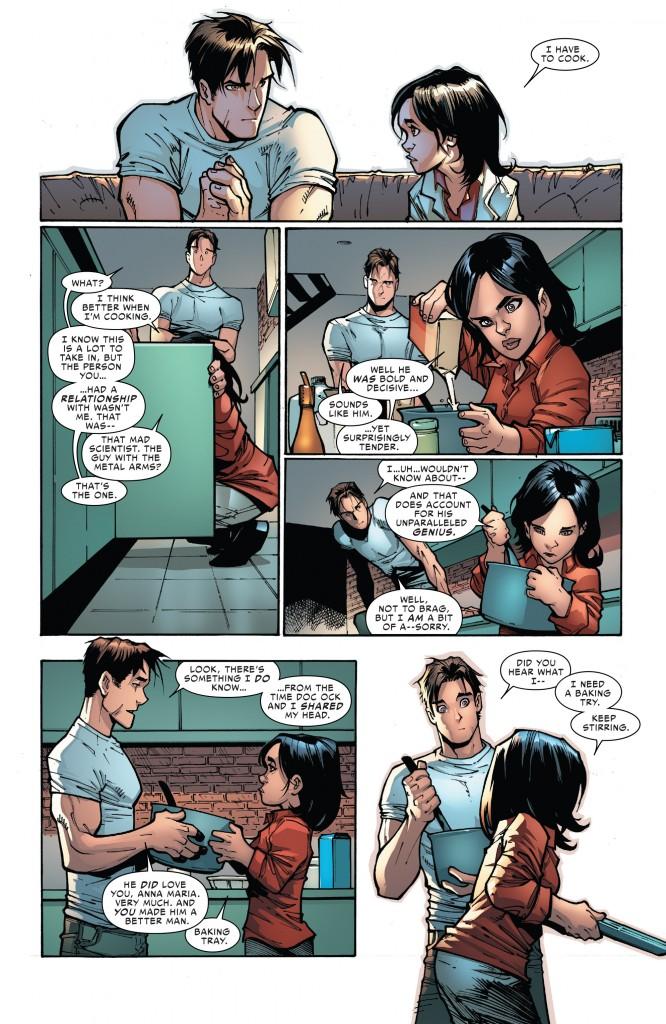 AmazingSpider-Man#2(2014)--p.3