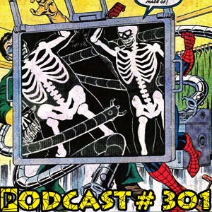 Podcast301May2014