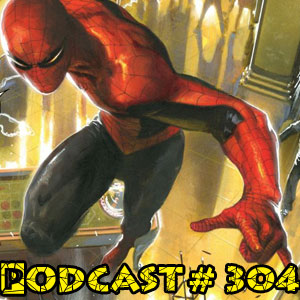 Podcast304pic