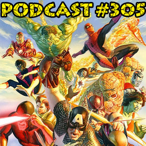 Podcast305pic