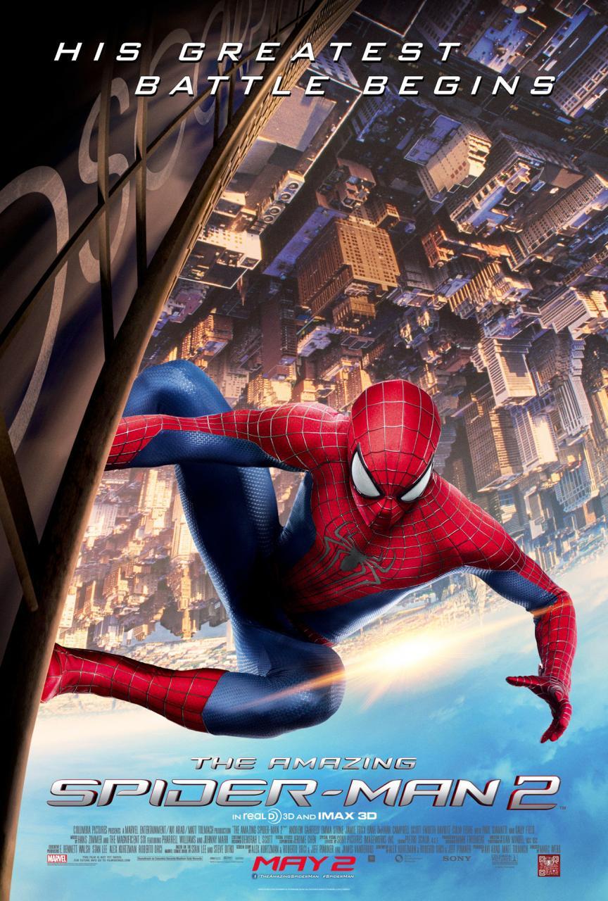 hr_The_Amazing_Spider-Man_2_59