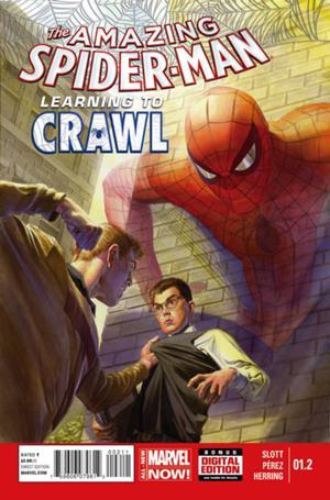 300px-Amazing_Spider-Man_Vol_3_1.2