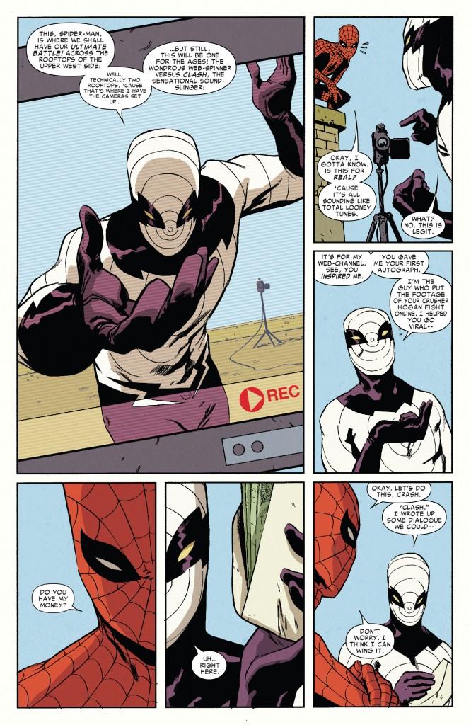 AmazingSpider-Man#1.2--p.14