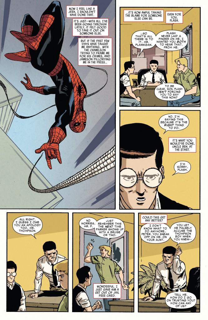 AmazingSpider-Man#1.2--p.18