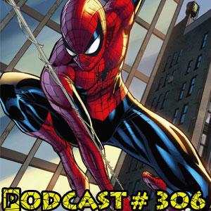 Podcast306