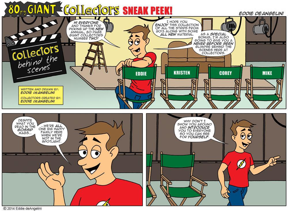 collectors6-22-14