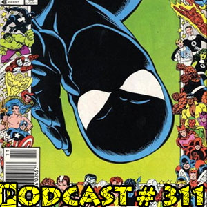podcast311pic