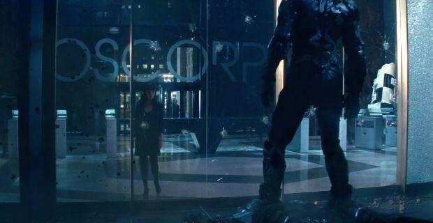 Amazing-Spider-Man-2-Felicia-Goblin-Scene