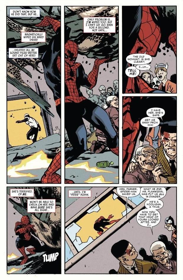 AmazingSpider-Man1.3-p.19.jpg