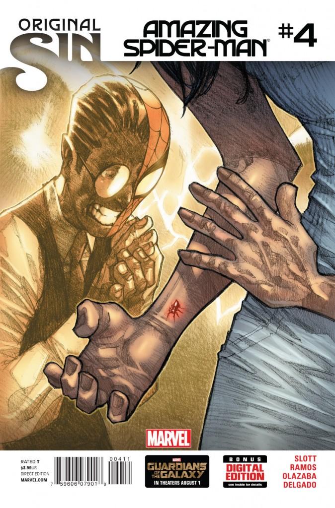 AmazingSpider-Man#4(2014)--Cover