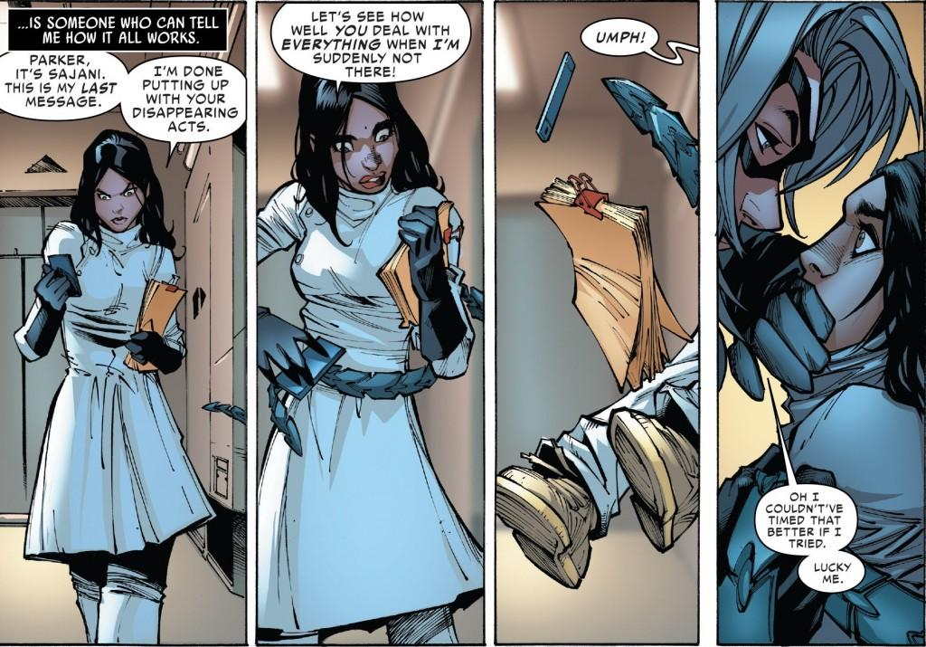 AmazingSpider-Man#4(2014)--p.16