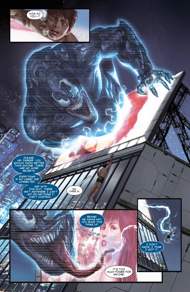 Marvel100AnniversarySpider-Man#1-p.5