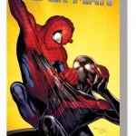 Miles Morales: Ultimate Spider-Man Vol. 1 TPB