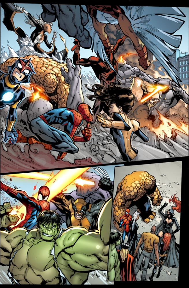 amazing-spider-man-4-preview-1-101526