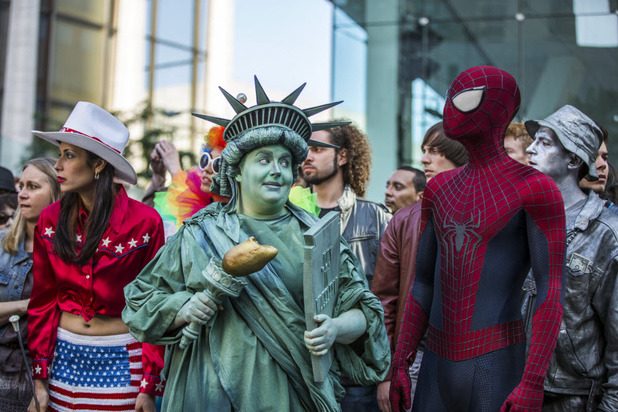 movies-the-amazing-spider-man-2-exclusive-still-4