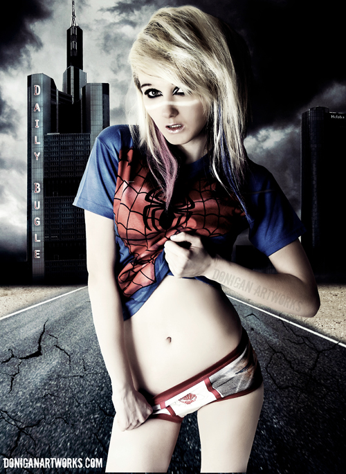 sexy_spider-girl_01