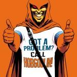 AXIS: Hobgoblin #2