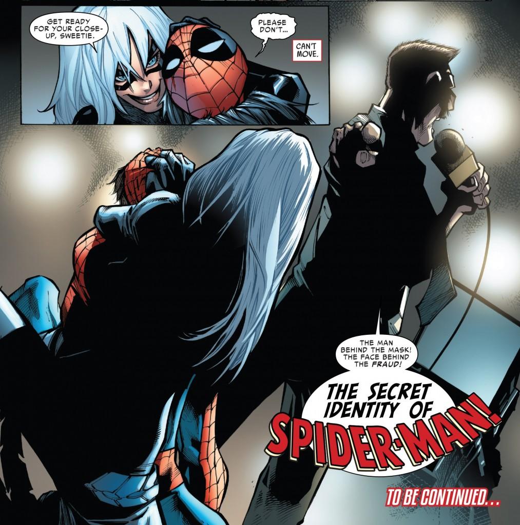 AmazingSpider-Man(2014)#5--p.20
