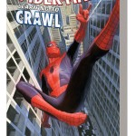 Amazing Spider-Man: Learning to Crawl TPB