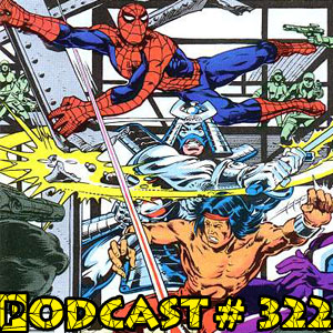 Podcast322pic
