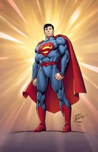 supermansr