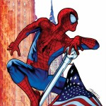 Amazing Spider-Man (2014) Annual #1
