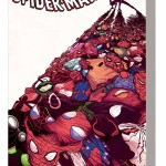 Amazing Spider-Man (2014) Vol.2: Edge of Spider-Verse TPB